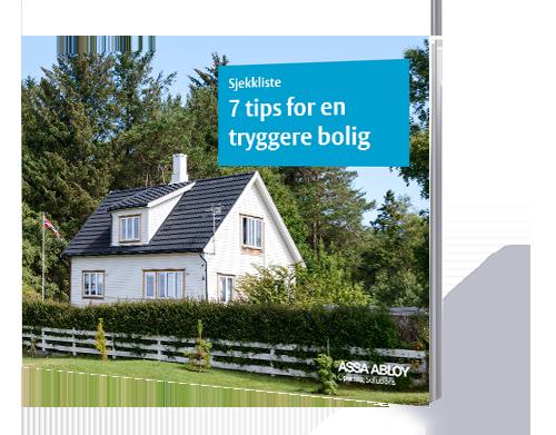 TrioVing 7 tips for en tryggere bolig.png